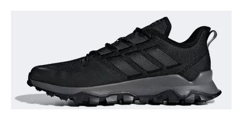 zapatos deportivo adidas hombre f36056 orignal talla 7.5 y 8