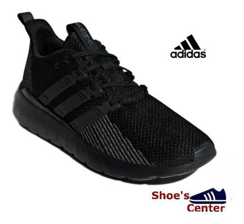 zapatos deportivo adidas hombre f36255 original talla 7.5-9