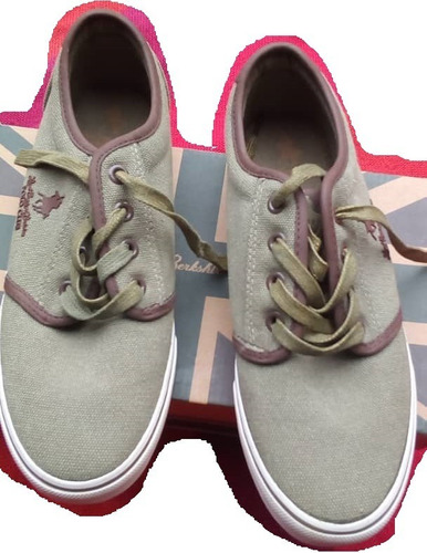 zapatos deportivo classic talla 39