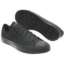 zapatos deportivo converse 100% originales al mayor y detal