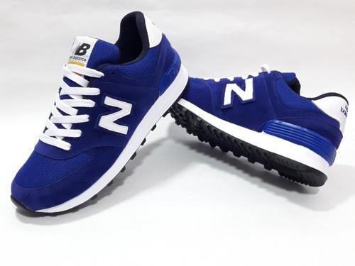 zapatos deportivo de caballero.....
