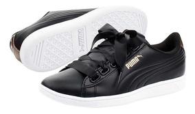 zapatos puma mujer