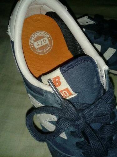 zapatos deportivo new balance talla 37