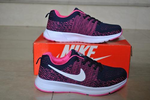 zapatos deportivo nike