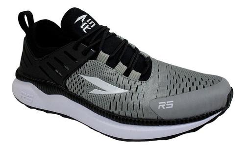 zapatos deportivo para caballeros rs21