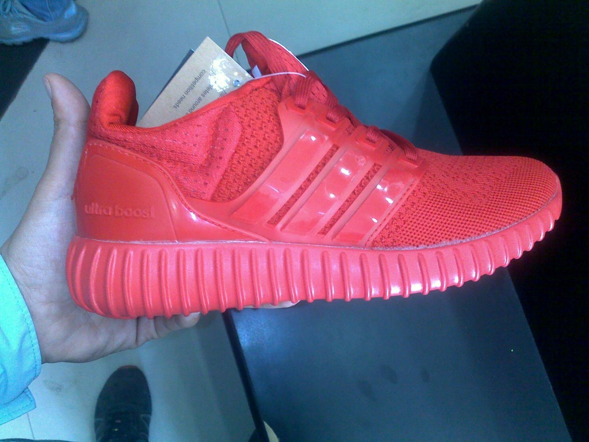 100cde81 zapatos deportivo para damas adidas ultra boost lo ultimo. Cargando zoom.