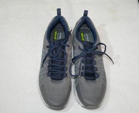 5ca426cc Zapatos Skechers Modelos - Zapatos en Mercado Libre Venezuela