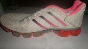 a2621d6f Zapatos Deportivos Para Damas Economicos - Ropa, Zapatos y ...