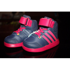 c7b7538d2 Botas Adidas Para Niños en Mercado Libre Venezuela