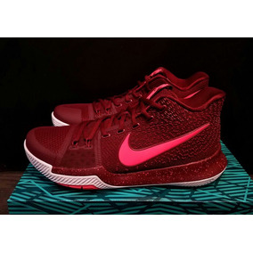 0b1b34a18d7b3 Zapatos Nike Kyrie Irving 3 Caballeros Talla 40--46