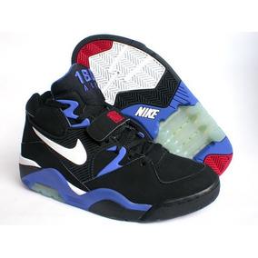 02005c99774 Zapatos Nike Air Force - Zapatos Nike de Hombre en Mérida en Mercado Libre  Venezuela