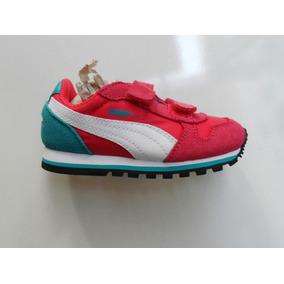 Fucsia Venezuela En Zapatos Mercado Puma Libre EHWDI29Y