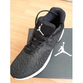 Nike En De Hombre Timo Lo Carabobo U Zapatos Jordan OiPkXuZT