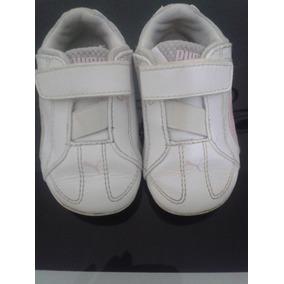 1b6d9563 Zapato Niwala - Zapatos Puma de Niñas en Mercado Libre Venezuela