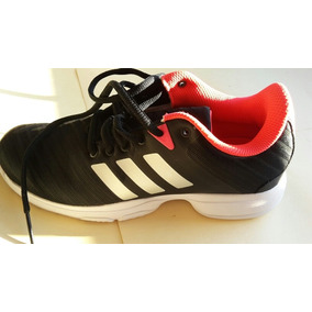 b935d1ee99b Zapatos Adidas Tumblr Mujer - Zapatos Deportivos Negro en Mercado ...