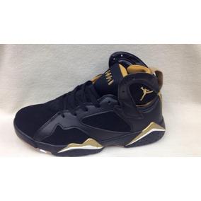 Jordan Payasos 2018 Ropa, Zapatos y Accesorios Negro en
