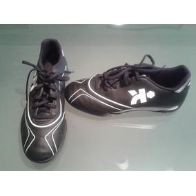 2bca7f657dc12 Zapato Futbol Para Niño - Zapatos Deportivos en Mercado Libre Venezuela