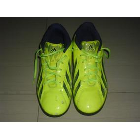 9cd68c7590d77 Zapatos Adidas F5 - Zapatos Adidas de Hombre en Mercado Libre Venezuela