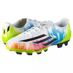 427984fbd7da1 Zapatos Adidas Samoa Niños Originales - Zapatos Deportivos en ...