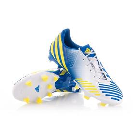 aed8ab17de77a Tacos Adidas Predator Antiguos De - Zapatos Adidas de Hombre en ...
