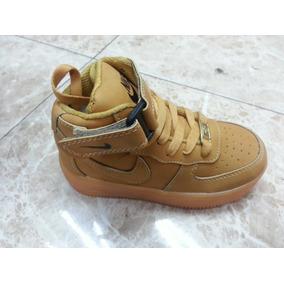 56463cac720aa Zapatos Nike Para Niños - Zapatos Deportivos en Mercado Libre Venezuela