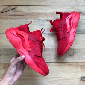 Nike Huarache En Pesos Tachira Zapatos Nike de Hombre en
