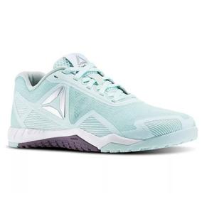 Amazon Zapatos Dama Zulia Mercado En Reebok 34RL5jA