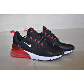 Gillette Max 3 Zapatos Nike en Mercado Libre Venezuela