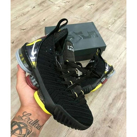 ea8da6553cfb0 Lebron Soldier 10 - Zapatos Nike de Mujer en Mercado Libre Venezuela