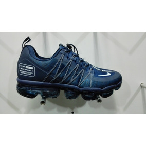 d5ae7af0c034f Zapatos Nike Vapormax Flyknit Plus 2019 Caballeros 40-45 Eur