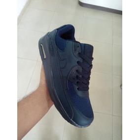 d99a5cc580c87 Zapatos De Burro Para Vespa Hombre Nike - Zapatos Nike de Hombre ...