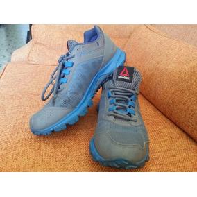 59fddc2a7e739 Zapato Reebok Nuevo - Zapatos Reebok en Mercado Libre Venezuela