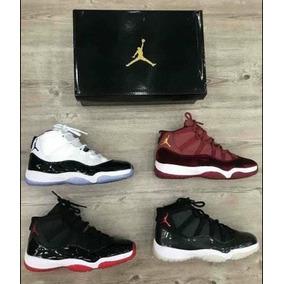 9368363af6cb6 Zapatos Jordan Clasicos - Zapatos Nike de Hombre en Mercado Libre ...
