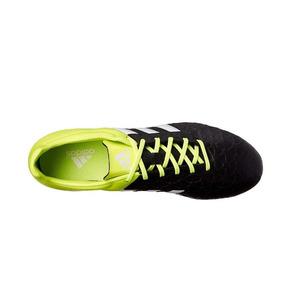 8ac93d4a62a40 Tacos Para Futbol Talla 29 - Zapatos Adidas en Mercado Libre Venezuela