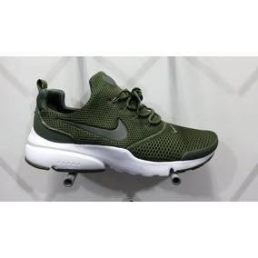 Verde Nuevos Nike Modelos Accesorios 2015 Zapatos RopaY edCBQoxrW
