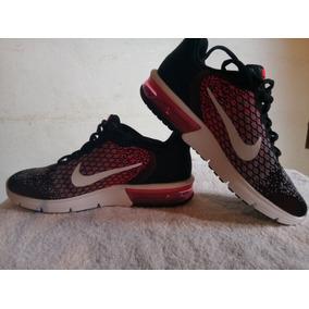 b7b158abd3638 Zapatos Deportivos Damas Originales - Zapatos Deportivos de Mujer en ...