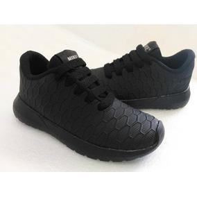 bc1424f7a5156 Zapatos Deportivos de Niños en Táchira en Mercado Libre Venezuela