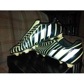 b678030488550 Zapatos Adidas Predito - Zapatos Adidas de Hombre en Mercado Libre ...