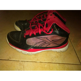 e57234b82cdf8 Zapatos Botas Deportivas Reebok - Ropa