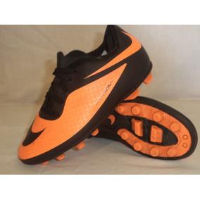 772e53566f8c1 Fotos De Tacos De Futbol - Zapatos Nike en Mercado Libre Venezuela