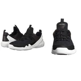 Zapatos Skechers Talla 10 Usa Zapatos Deportivos en