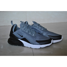 def82005ade06 Nike Air Max 70 - Zapatos Deportivos en Mercado Libre Venezuela