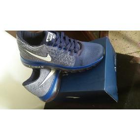 Guayaquil En Hombre Nike De Zapatos Mercado Baratos pzUMGLSVq