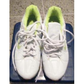 73b18c48324 Zapatillas Nike Air Max 90 Baratas - Ropa