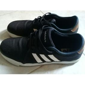 Zapatos Adidas Barricadas Zapatos Adidas de Hombre, Usado