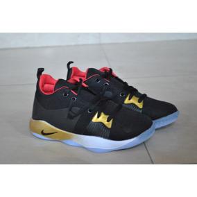 Deportivos Zapatos Colegiales En Nike Niña Libre Mercado 1JKTF3lc