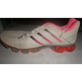 36f957955f1 Ropa Dama Acarigua Economica - Zapatos Deportivos en Mercado Libre ...