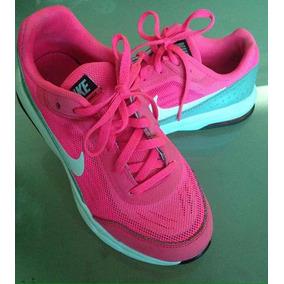 b0e9415b80b Gomas Nike Originales Gomas Y Ninos - Zapatos Deportivos en Mercado ...