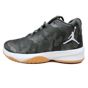 cf593aa5e80a Botas Nike Air Veer Cross - Zapatos Deportivos de Hombre en Mercado ...