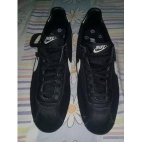 HombreUsado En Zapatos 45 De Mercado Nike Usados nwvm8ON0